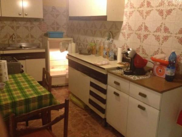 Casa indipendente in vendita a Grazzano Badoglio, Centro, 70 mq - Foto 8