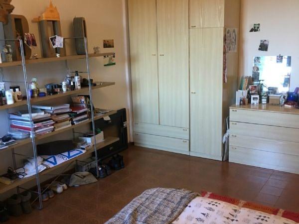 Appartamento in affitto a Perugia, Centro Storico, Arredato, 65 mq - Foto 14