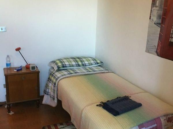 Appartamento in affitto a Perugia, Centro Storico, Arredato, 65 mq - Foto 10
