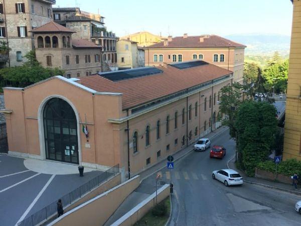 Appartamento in affitto a Perugia, Centro Storico, Arredato, 65 mq - Foto 15