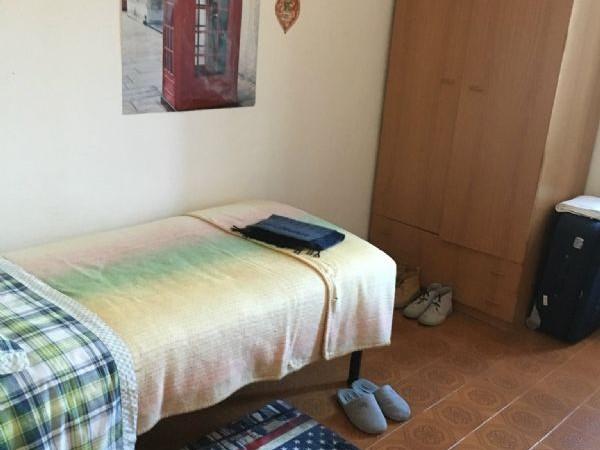 Appartamento in affitto a Perugia, Centro Storico, Arredato, 65 mq - Foto 11