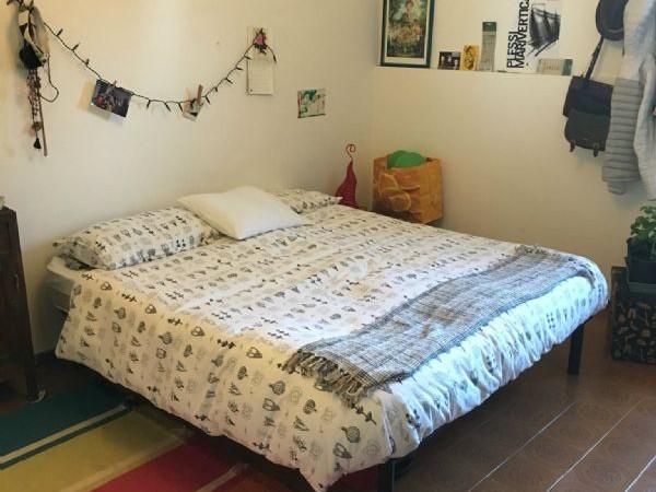 Appartamento in affitto a Perugia, Centro Storico, Arredato, 65 mq - Foto 1