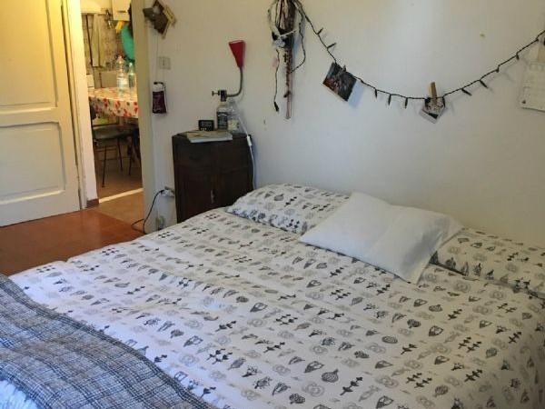 Appartamento in affitto a Perugia, Centro Storico, Arredato, 65 mq - Foto 17