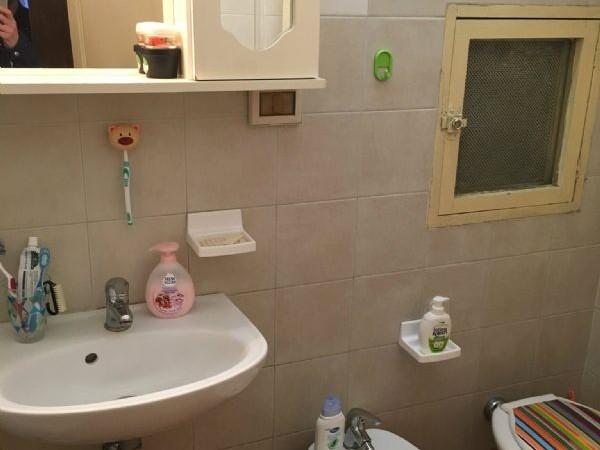 Appartamento in affitto a Perugia, Centro Storico, Arredato, 65 mq - Foto 8
