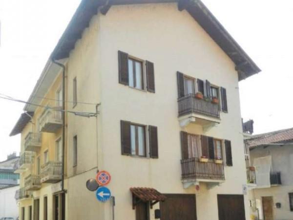 Casa indipendente in vendita a Venaria Reale, Centro Storico, 200 mq