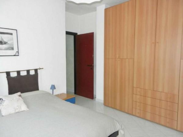 Casa indipendente in vendita a Venaria Reale, Centro Storico, 200 mq - Foto 13