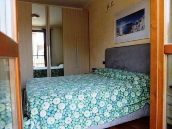 Appartamento in vendita a Cavaria con Premezzo, 80 mq - Foto 3