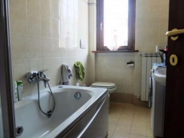 Appartamento in vendita a Cavaria con Premezzo, 80 mq - Foto 6