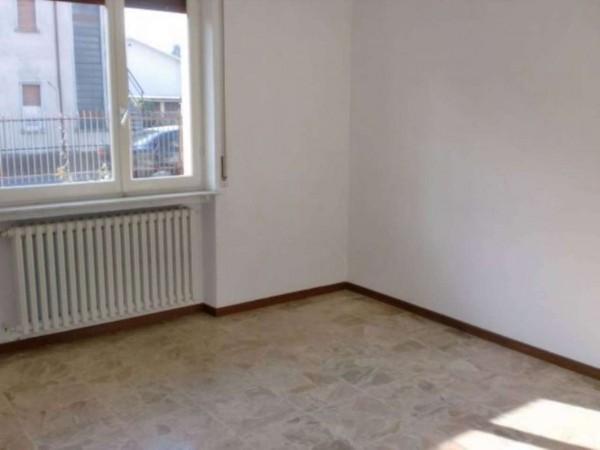 Appartamento in vendita a Caronno Varesino, 235 mq - Foto 9