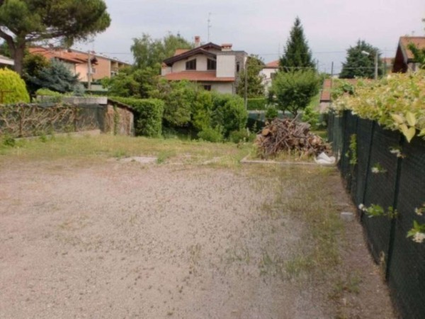 Appartamento in vendita a Caronno Varesino, 235 mq - Foto 3