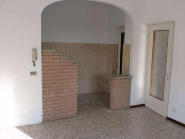 Appartamento in vendita a Caronno Varesino, 235 mq - Foto 1