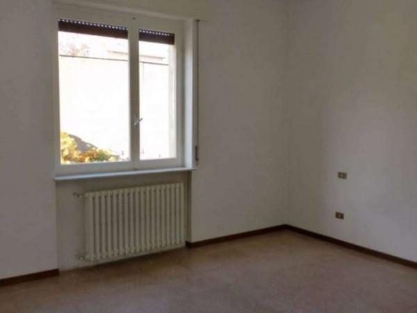 Appartamento in vendita a Caronno Varesino, 235 mq - Foto 7