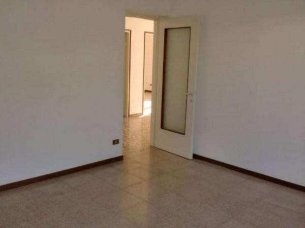 Appartamento in vendita a Caronno Varesino, 235 mq - Foto 6