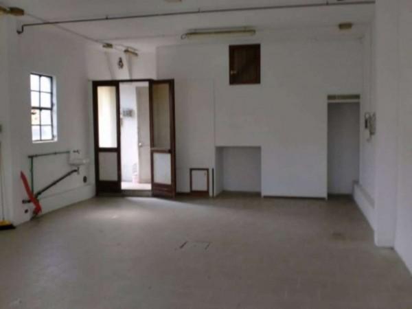 Appartamento in vendita a Caronno Varesino, 235 mq - Foto 2