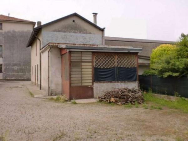 Appartamento in vendita a Caronno Varesino, 235 mq - Foto 4