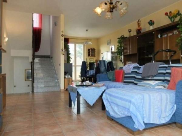 Villa in vendita a Cavaria con Premezzo, 200 mq - Foto 9