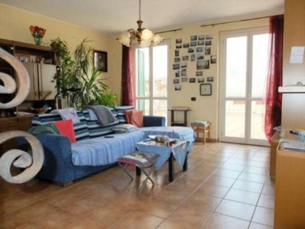 Villa in vendita a Cavaria con Premezzo, 200 mq - Foto 7