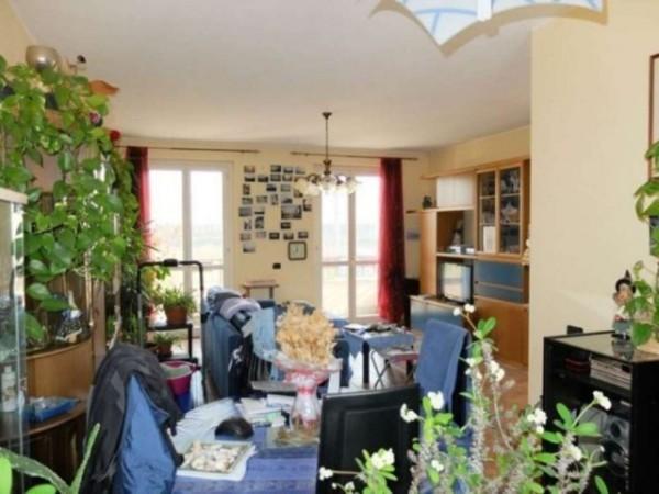 Villa in vendita a Cavaria con Premezzo, 200 mq - Foto 10