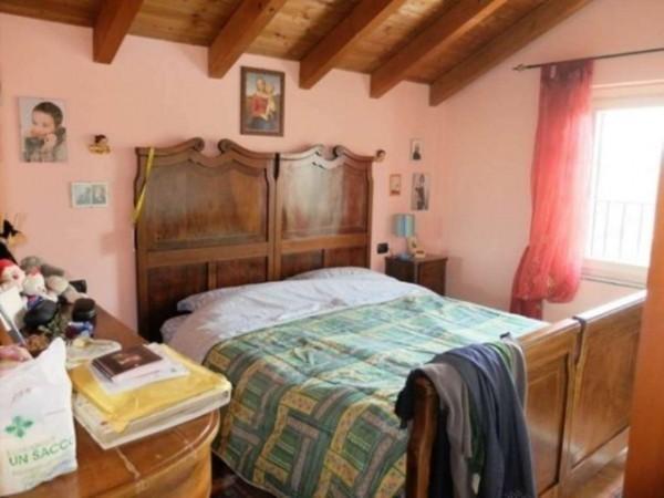 Villa in vendita a Cavaria con Premezzo, 200 mq - Foto 3