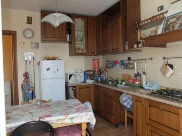 Villa in vendita a Cavaria con Premezzo, 200 mq - Foto 8