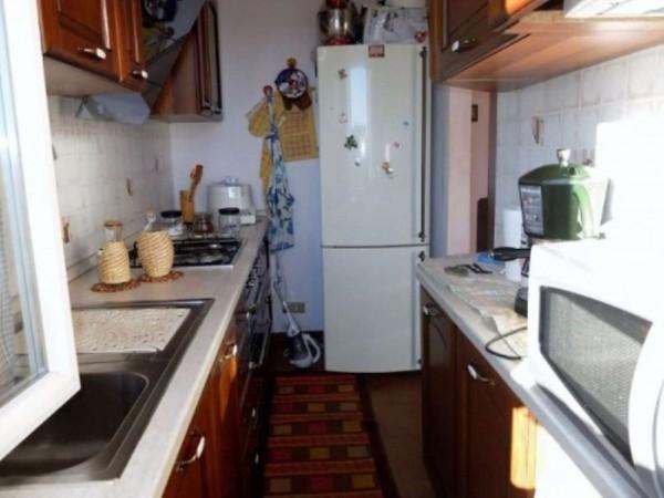 Appartamento in vendita a Cavaria con Premezzo, 76 mq - Foto 9