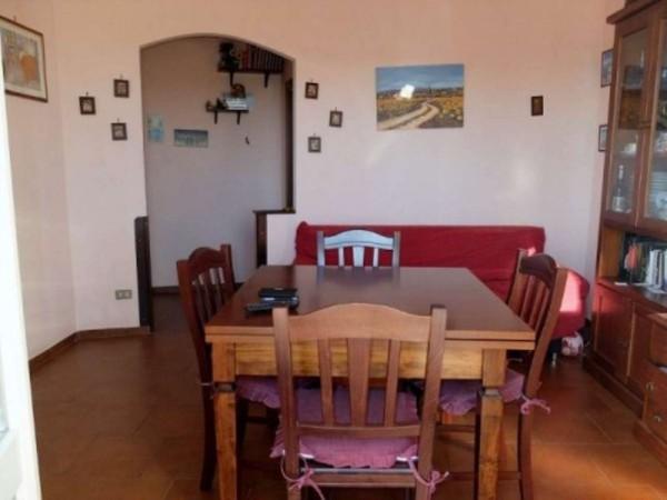 Appartamento in vendita a Cavaria con Premezzo, 76 mq - Foto 10