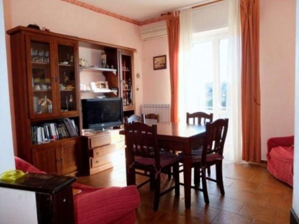 Appartamento in vendita a Cavaria con Premezzo, 76 mq