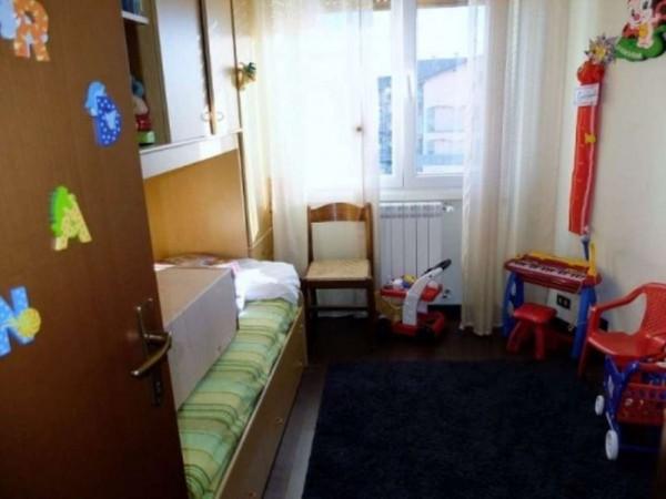 Appartamento in vendita a Cavaria con Premezzo, 76 mq - Foto 4
