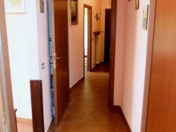 Appartamento in vendita a Cavaria con Premezzo, 76 mq - Foto 3