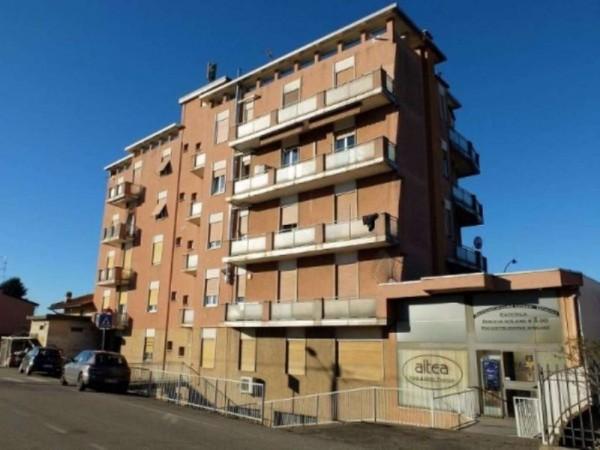 Appartamento in vendita a Cavaria con Premezzo, 76 mq - Foto 2