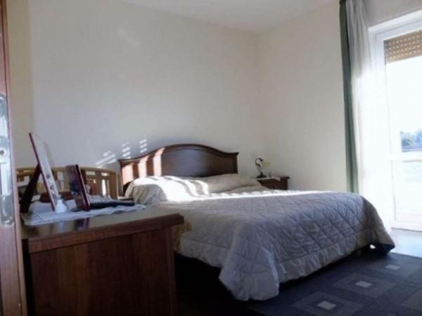 Appartamento in vendita a Cavaria con Premezzo, 76 mq - Foto 7