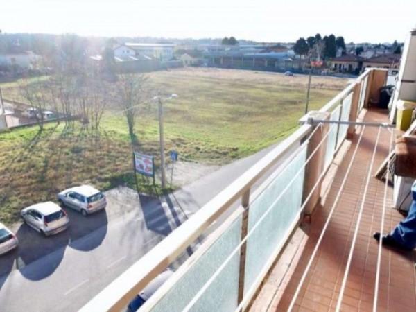 Appartamento in vendita a Cavaria con Premezzo, 76 mq - Foto 8