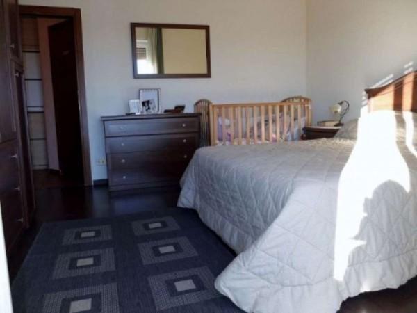 Appartamento in vendita a Cavaria con Premezzo, 76 mq - Foto 6