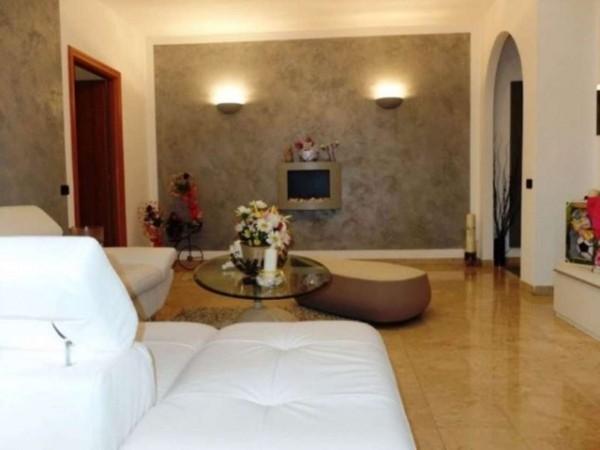 Appartamento in vendita a Jerago con Orago, 120 mq - Foto 9