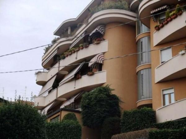 Appartamento in vendita a Jerago con Orago, 120 mq - Foto 2