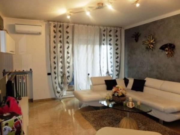 Appartamento in vendita a Jerago con Orago, 120 mq - Foto 10
