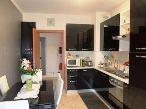Appartamento in vendita a Jerago con Orago, 120 mq - Foto 6