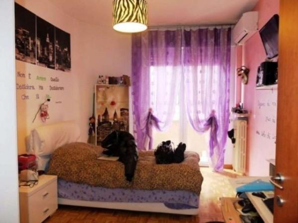 Appartamento in vendita a Jerago con Orago, 120 mq - Foto 3
