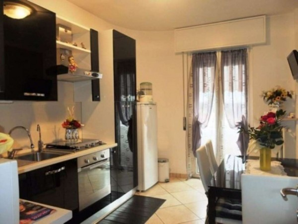 Appartamento in vendita a Jerago con Orago, 120 mq - Foto 7