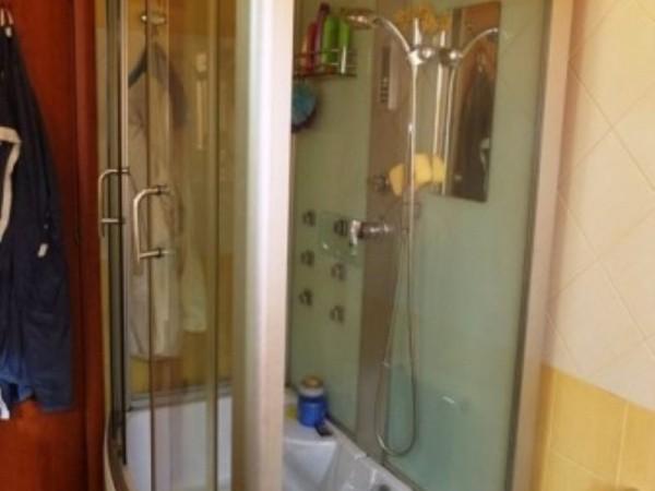 Appartamento in vendita a Jerago con Orago, 120 mq - Foto 5