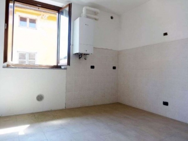 Appartamento in vendita a Cavaria con Premezzo, 100 mq - Foto 7