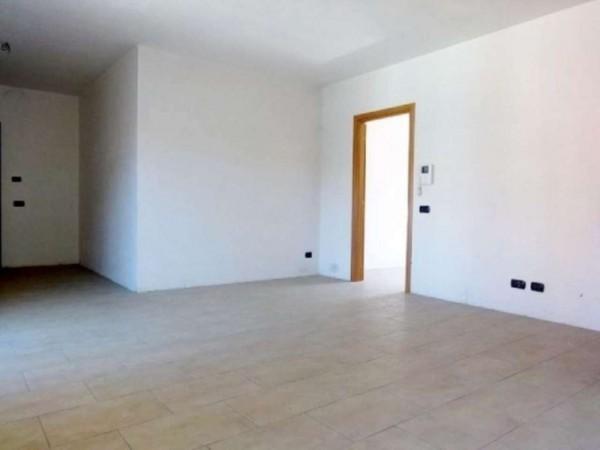 Appartamento in vendita a Cavaria con Premezzo, 100 mq - Foto 9