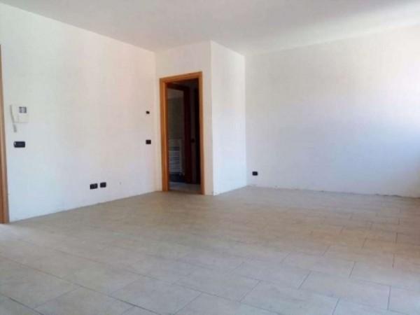 Appartamento in vendita a Cavaria con Premezzo, 100 mq - Foto 10