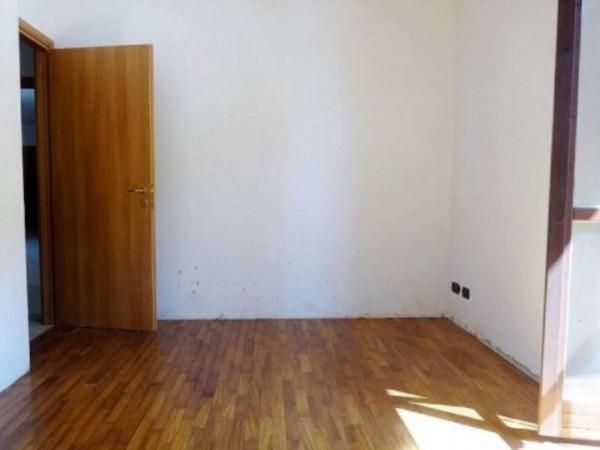 Appartamento in vendita a Cavaria con Premezzo, 100 mq - Foto 6