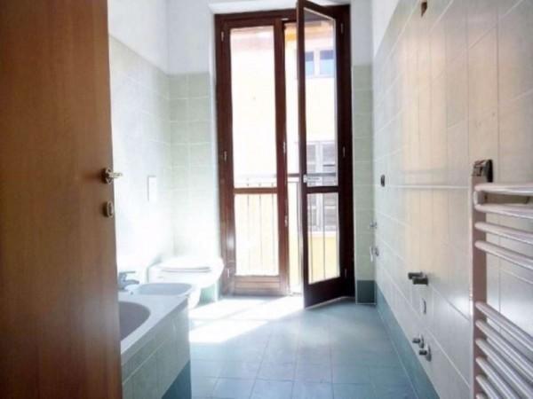 Appartamento in vendita a Cavaria con Premezzo, 100 mq - Foto 5