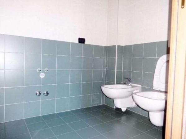 Appartamento in vendita a Cavaria con Premezzo, 100 mq - Foto 3
