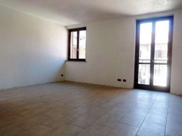 Appartamento in vendita a Cavaria con Premezzo, 100 mq - Foto 8