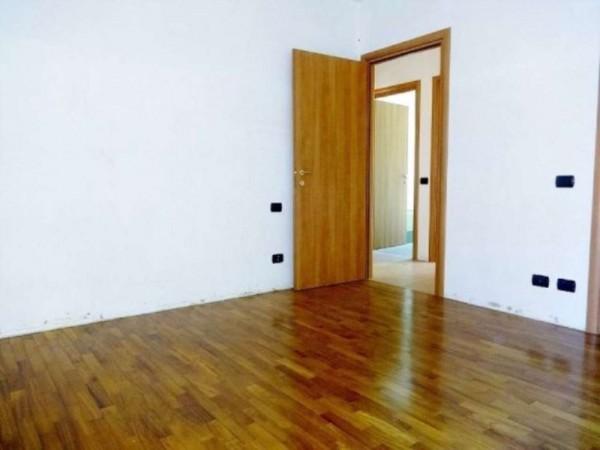 Appartamento in vendita a Cavaria con Premezzo, 100 mq - Foto 4