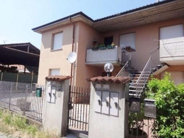 Appartamento in vendita a Cavaria con Premezzo, 80 mq - Foto 10