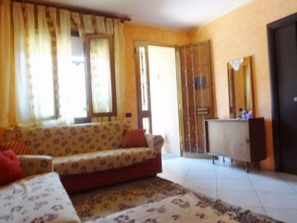 Appartamento in vendita a Cavaria con Premezzo, 80 mq - Foto 5